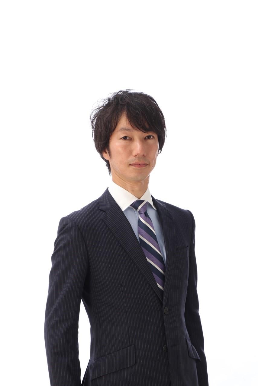 Shinichiro Nakamura